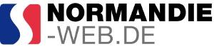 Normandie-Web.de
